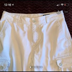 Youth Polo by Ralph Lauren shorts